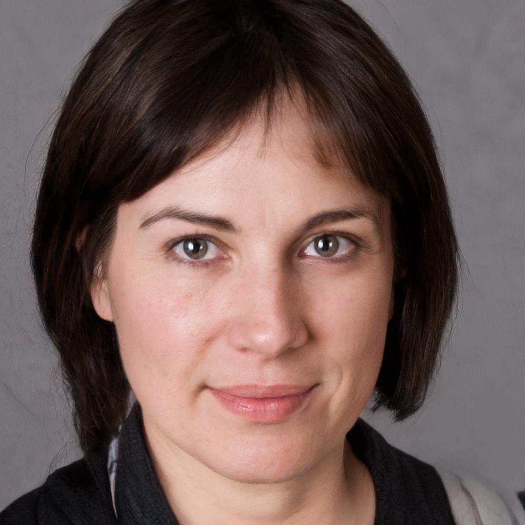 Natalia Wróbel