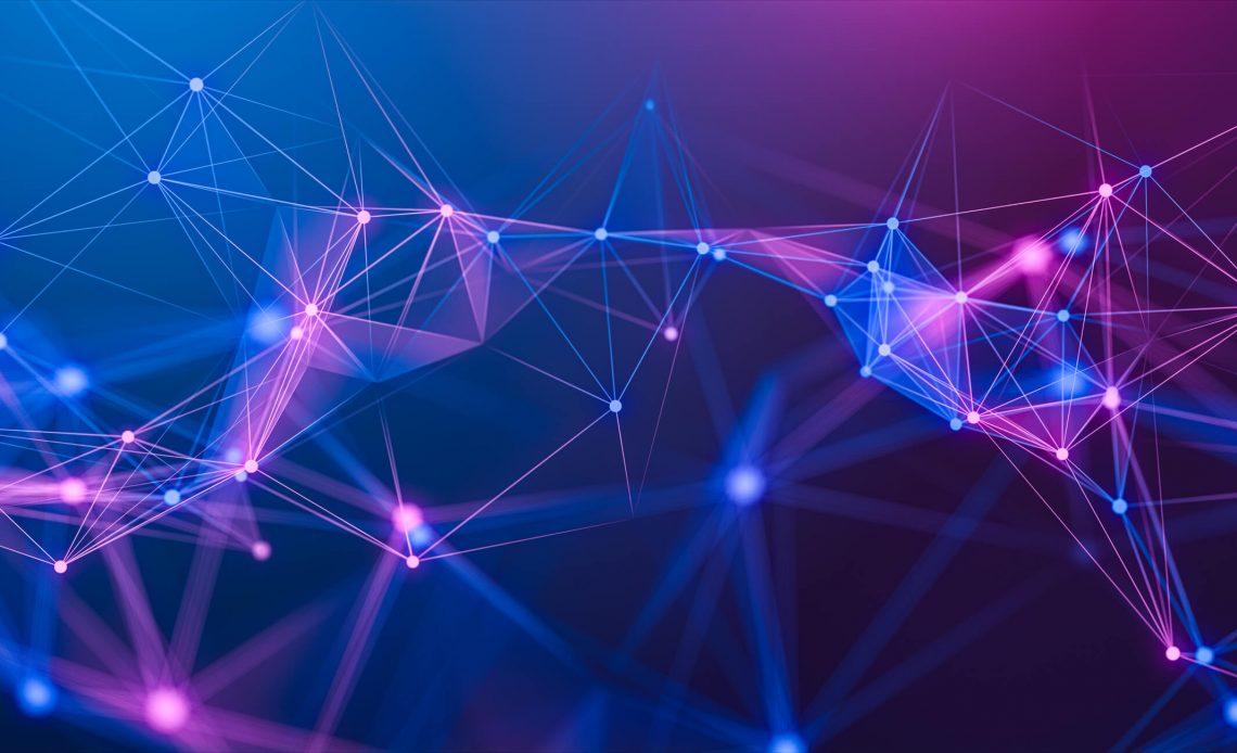 Sieć intranetowa